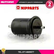 J1336035 Filtro carburante (NIPPARTS)