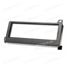 For CHRYSLER New Yorker,Town&Country,Caravan,Prowler, 1Din Audio Fascia Panel