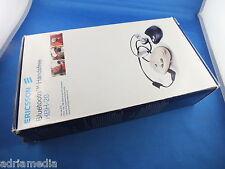 Ericsson HBH-20 Bluetooth-Freisprecheinrichtung für Ericsson T29s, T39m, T65s, T