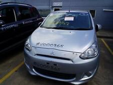 MITSUBISHI MIRAGE 2013 VEHICLE WRECKING PARTS ## V000865 ##