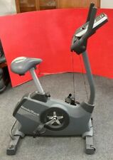 NORDICTRACK GX 4.1 Upright Exercise Bike - CS E35
