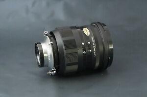 Mamiya 150mm f4.5 for Mamiya Super 23