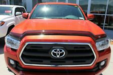 Bug Shield 2016-2020 Toyota Tacoma