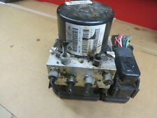 COMPASS PATRIOT 10-16 CALIBER 10-12 ABS Anti Lock Pump Module OEM # 68091115AE