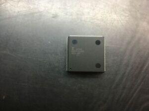 MB91F362GB