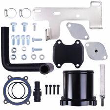 Egr Cooler & Throttle Valve Kit for 2013-19 Dodge Ram 6.7L Cummins Diesel
