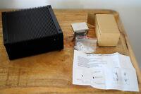 CPU ventilateur/dissipateur Heatsink NEUF !