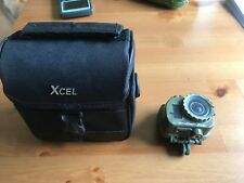 Spypoint Xcel HD2 Action Camera with Camo Housing - XCELHD2HUNT