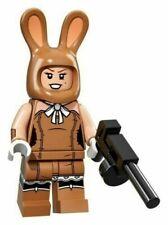 LEGO Minifigures Series Batman Movie - 71017 -March Harriet
