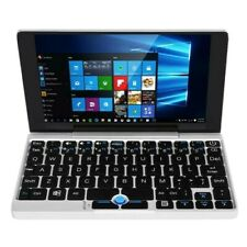 GPD Pocket UMPC - Intel x7-Z8750 / 8GB RAM / SSD 128GB / 7