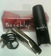 BEECHLER SOPRANO SAX BELLITE METAL MOUTHPIECE 9 - B80