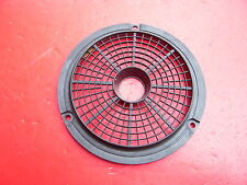 RARE FIND, ANTIQUE / VINTAGE LAWNBOY OMC FLYWHEEL SCREEN-  610745  ( NOS )