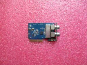 Dreambox Dual DVB-C/T2 Twin Tuner für 820 7020 7080HD 900HD.