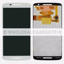 Motorola Moto X Play XT1561 XT1562 XT1563 LCD Display Touch Screen Digitizer W