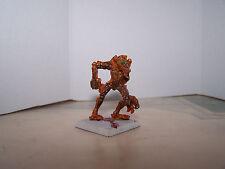 Warhammer Wood Elf Dryad B (OOP, Metal, Tree Man)