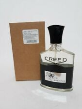 Creed Aventus per Uomo 120ml Eau de Parfum Tester