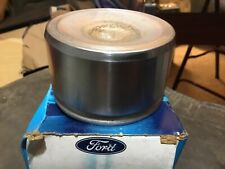 NOS 1972 1979 FORD TORINO RANCHERO THUNDERBIRD FRONT DISC BRAKE CALIPER PISTON