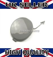 FORD FIESTA 2012-2015 FRONT BUMPER TOW TOWING HOOK EYE COVER 1805922