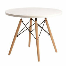 MDF/Chipboard Children's Chairs and Tables