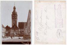 Antiquitäten Neustadt Aisch : Neustadt aisch in antiquitäten kunst ebay