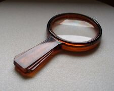 Art Deco Loupe Made in England by Coil