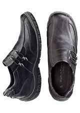 Marco Tozzi Slipper-Schuhe für die Freizeit günstig kaufen   eBay 7ab4bde0a4