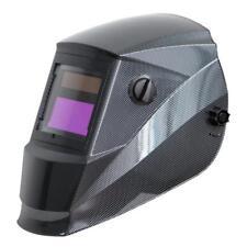 Antra Solar Power Auto Darkening Welding Helmet for TIG MIG MMA Plasma