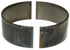 Mahle Connecting Rod Bearing Tri Metal Housing Bore 2.374 / 2.375in # CB-758HXN