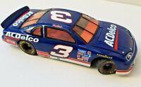 Dale Earnhardt #3 AC-Delco Chevrolet Monte Carlo