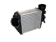 Kühler Ladeluft Turbolader VW BORA (1J2) 1.9 TDI