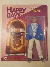 Happy Days - Richie -  MOC - NEW SEALED - Mego Corp - 1976