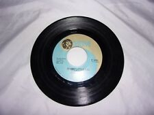 Donny Osmond: Go Away Little Girl / The Wild Rover (Time To Ride) 1971 / VG+