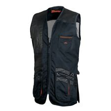Blaser Vest Skeet Vest Jan Right Hand (115025-012/445)