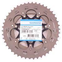 SHIMANO XT CS-M8000 11 Spd Sprocket Wheel 32-37-46T Cog Unit For Cassette 11-46T