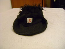Eisbar Hat Cap Winter Sport Ski Pirate