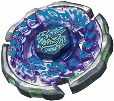 Beyblades #BB91 JAPANESE 2010 Metal Fusion Battle Top Booster Ray Gil 100RSF F/S