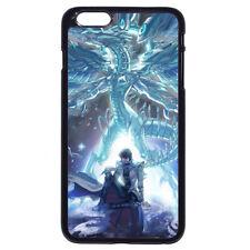 Yu-Gi-Oh ATEM Kaiba For iPhone iPod Samsung LG Motorola SONY HTC ONE HUAWEI Case