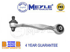AUDI A4 VW PASSAT FRONT UPPER REAR CONTROL ARM R/H MEYLE HD C211