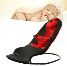 High Quality Baby Cradle Chair for Babies Light Baby Swing Soft Crib Bed