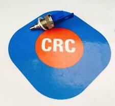 SONDA NTC AD IMMERSIONE RICAMBIO ORIGINALE FONDITAL CODICE: CRC6SONDNTC99