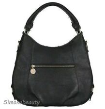 Signature Classic Slouch Hobo Bag New in Packaging