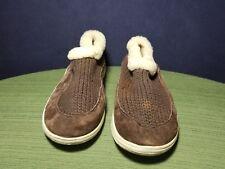 Propet Fur Lined Booties Size 7.5 Medium