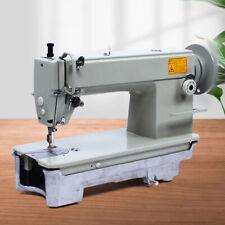 Sm-6-9 Lockstitch Heavy Duty Industrial Sewing Machine Head 3000S.P.M Repair Set