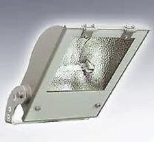 5x LED cubas tubos lámparas sótano taller húmedas-espacio luces de techo gris