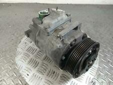 2008 SEAT ALTEA Diesel 1K0820859F Air Con Pump 489