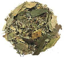 Diabetisan Sugar Balance Tea blend Herbal tea Value Pack (120g) herb