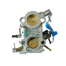 Carburetor Carb For Husqvarna 455 460 Rancher Chainsaw