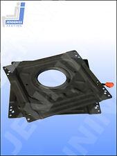 FASP Vito / Viano 2004-Mid 2014 Single Seat Turntable Swivel PASS c/w fixings