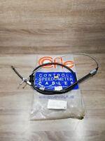 Opel Manija de Asiento Cable Cables Palanca Tros 90189718 522 570 11 590