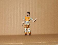 Vintage Lanard The Corps! Night Lazer v4 - Action Figure GI Joe